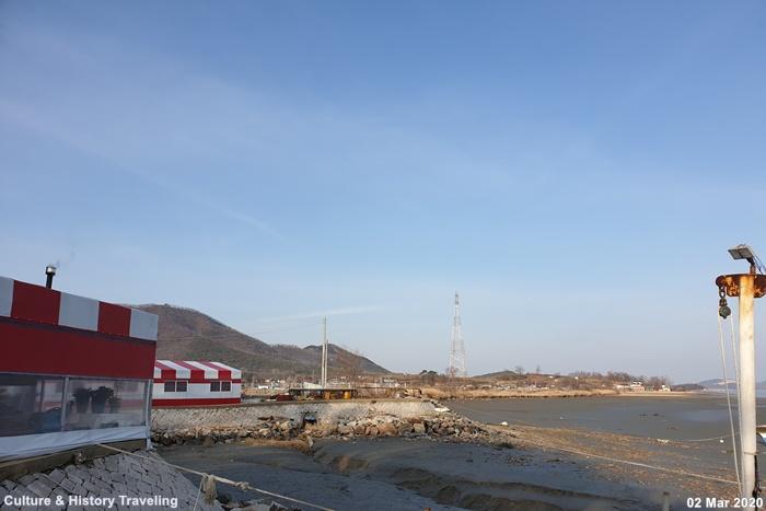강화 교동읍성 03-20200302