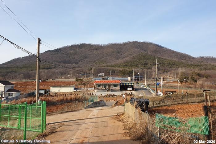 강화 교동읍성 10-20200302