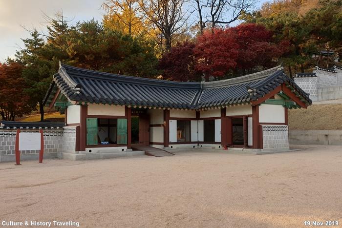인천 인천도호부 13-20191119