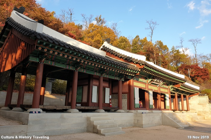 인천 인천도호부 14-20191119