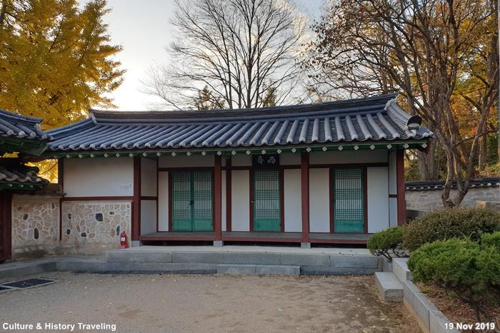 인천 인천향교 09-20191119