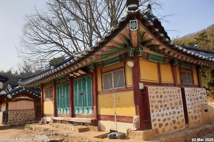 강화 교동향교 05-20200302