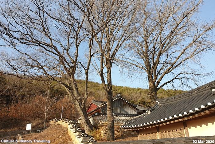 강화 교동향교 13-20200302