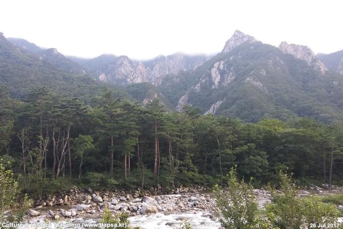 속초 토왕성폭포 41-2017_07_26