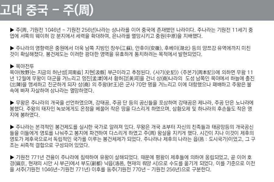 전국시대_3