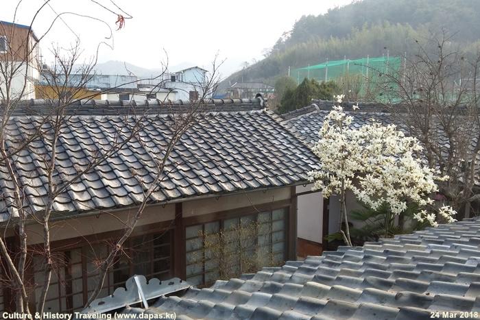 보성 벌교 보성여관 06-20180324