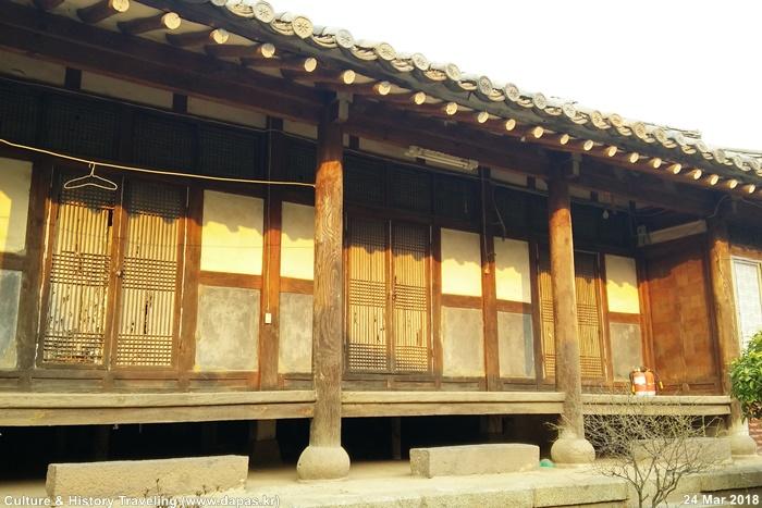 보성 벌교읍 봉림리마을 13-20121005