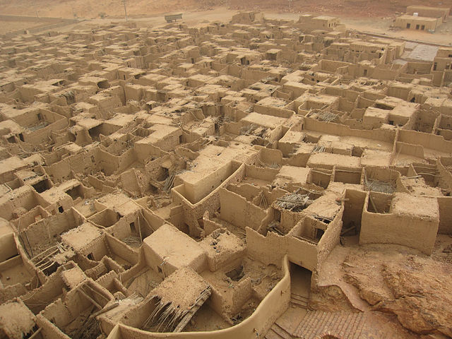640px-Al_Ula_old_town,_Saudi_Arabia_2011
