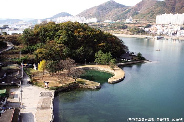 여수 전라좌수영 31-20100911