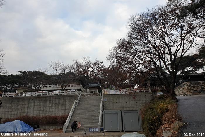 서울 관악산 호압사 03-20191203
