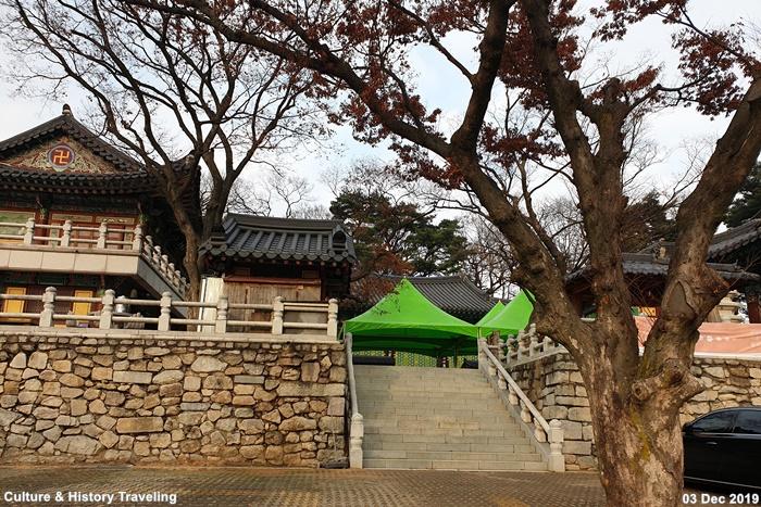 서울 관악산 호압사 04-20191203