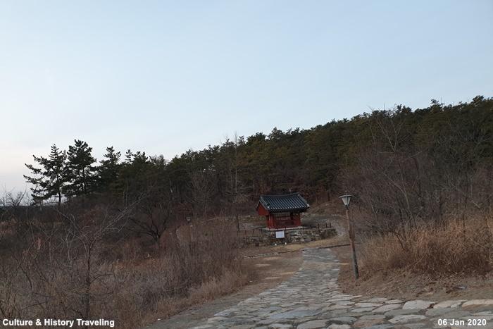 영천 청제 04-20200105