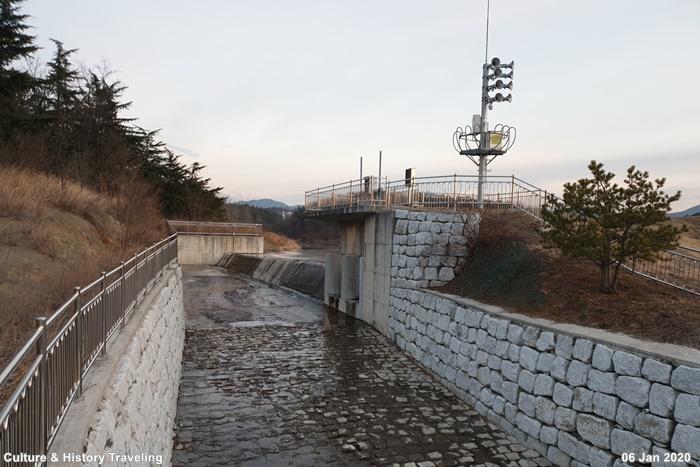 영천 청제 05-20200105