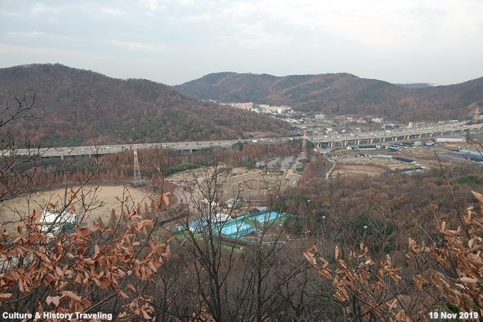 인천 인천대공원 09-20191126