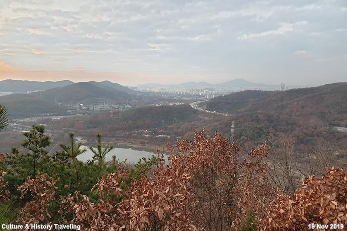 인천 인천대공원 11-20191126