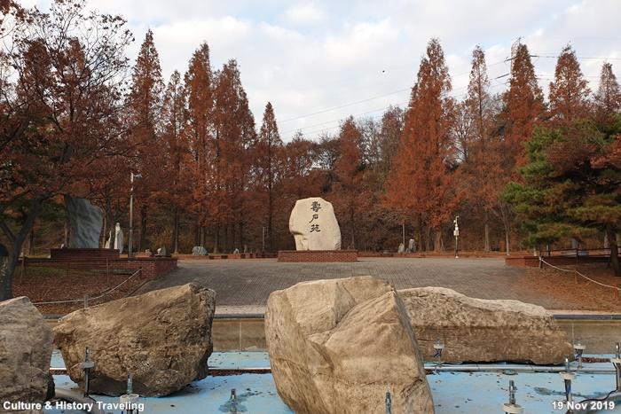 인천 인천대공원 12-20191126