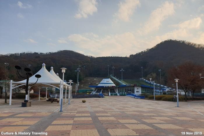 인천 인천대공원 18-20191126