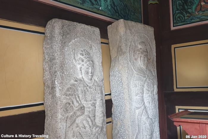 청도-운문사-석조사천왕상-보물318호-04-20200106