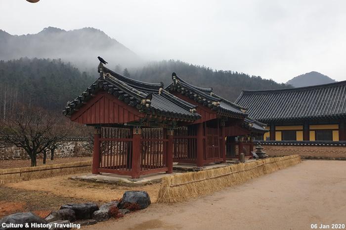 청도 운문사 원응국사비 보물316호02-20200106