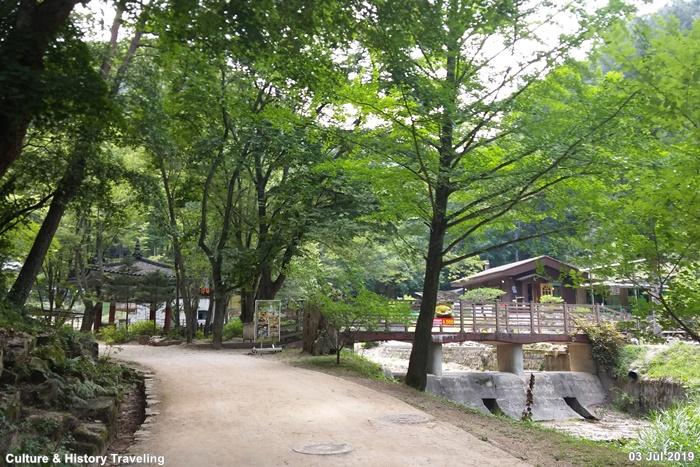 춘천 구곡폭포 20190703-10