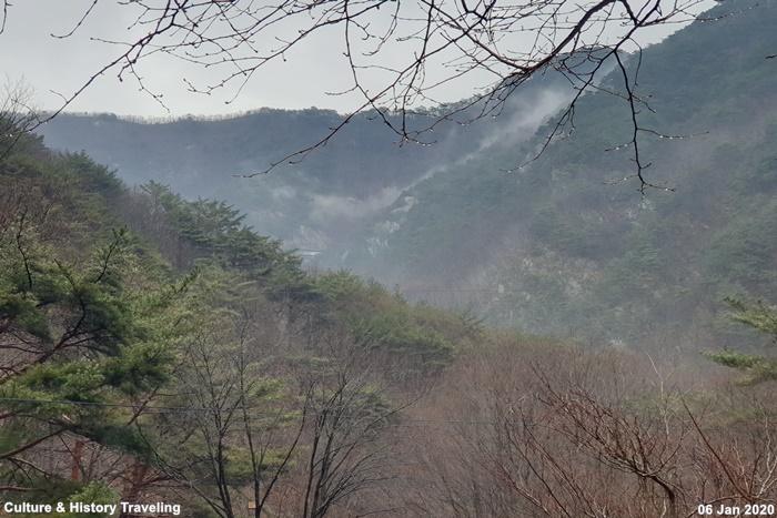 청도 운문사 사리암 07-20200106