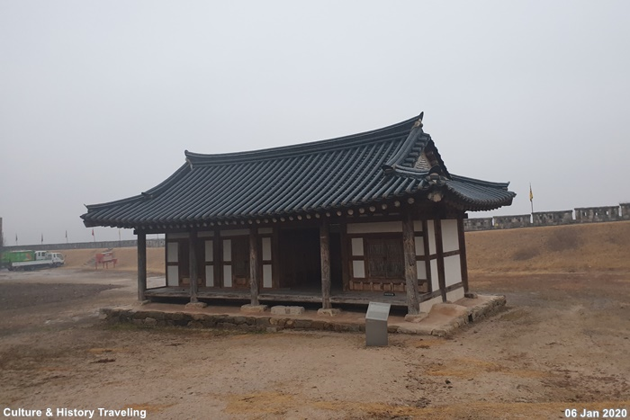 청도 청도군 관아 11-20200106