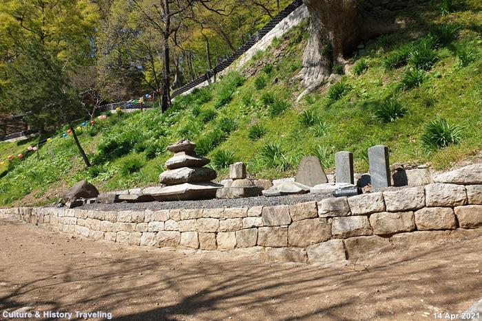 청양 칠갑산 장곡사 12-20210414